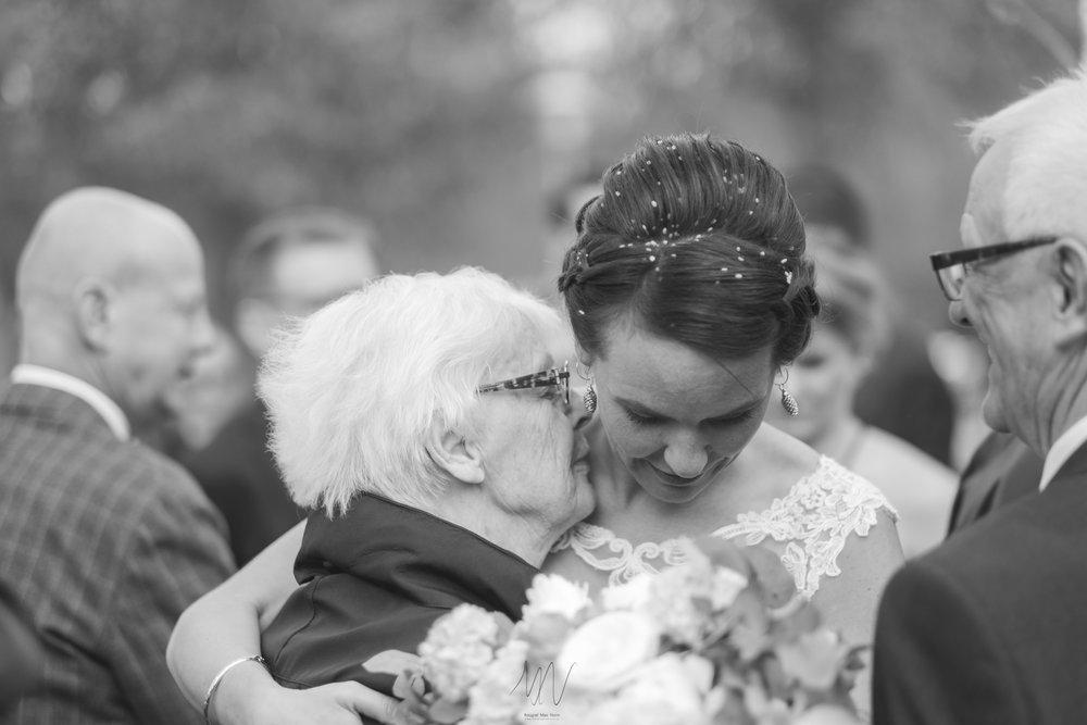 Bröllopsportratt-Fotograf-Max-Norin-154.jpg