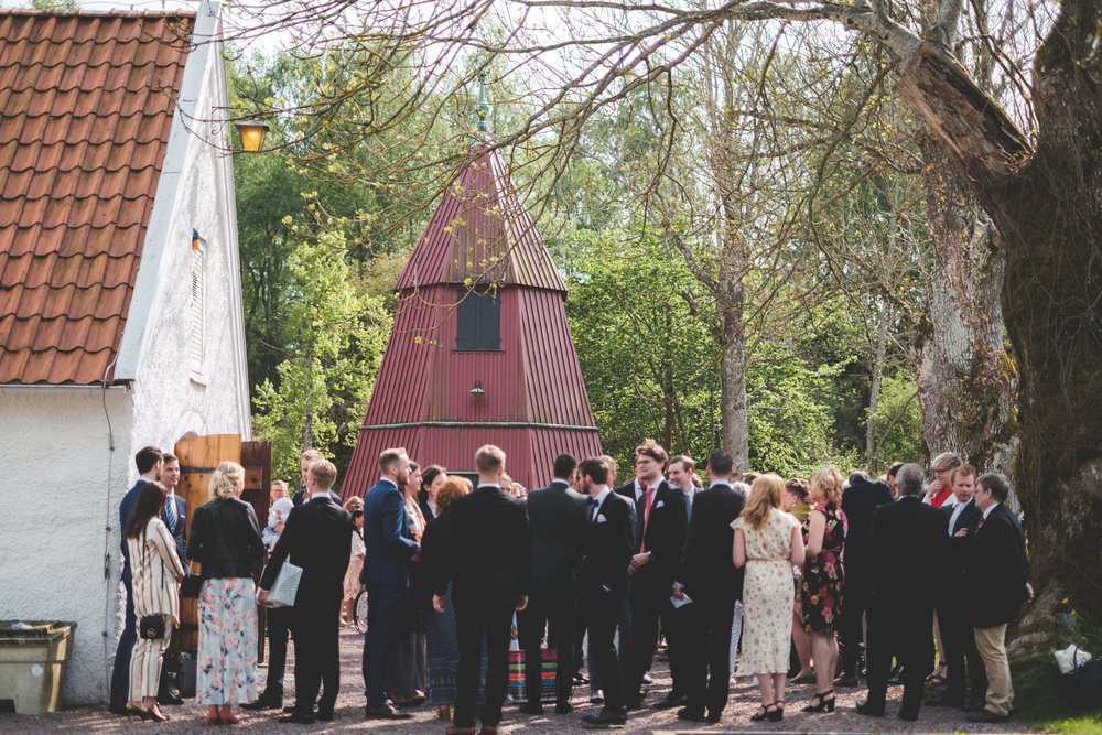 Bröllopsportratt-Fotograf-Max-Norin-163.jpg