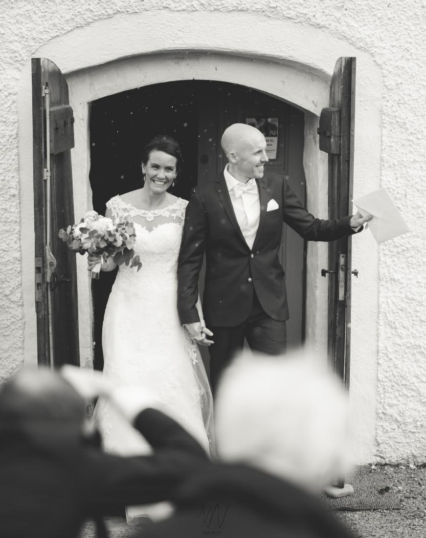 Bröllopsportratt-Fotograf-Max-Norin-140.jpg