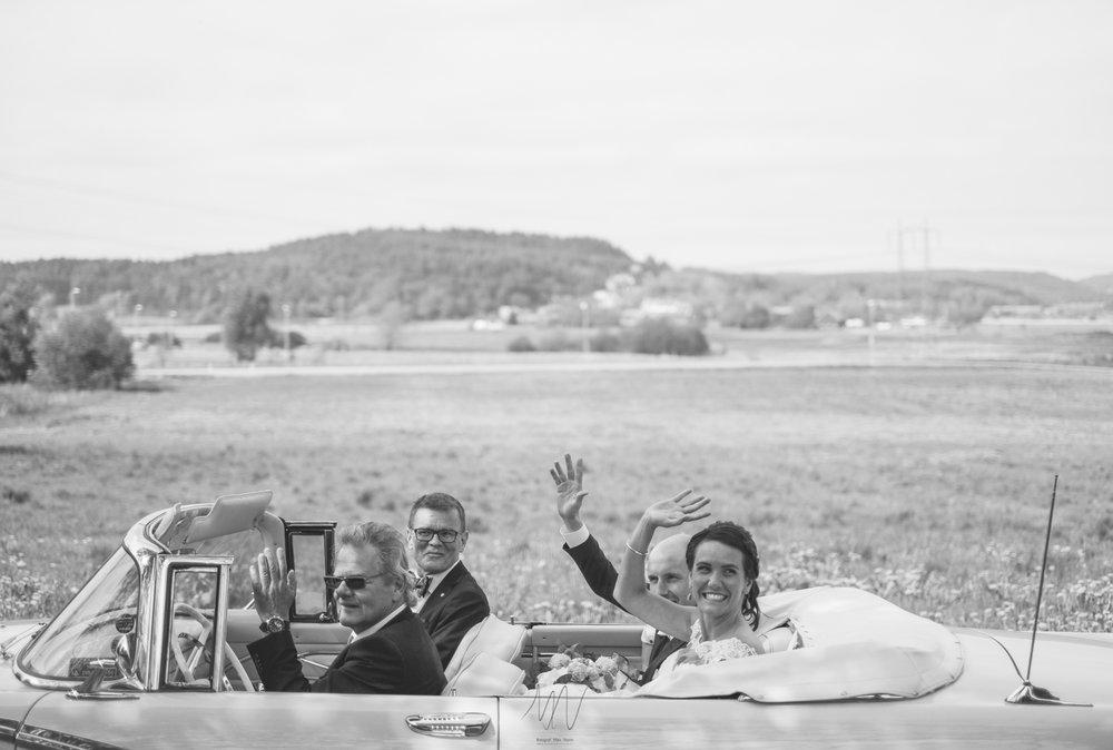 Bröllopsportratt-Fotograf-Max-Norin-173.jpg