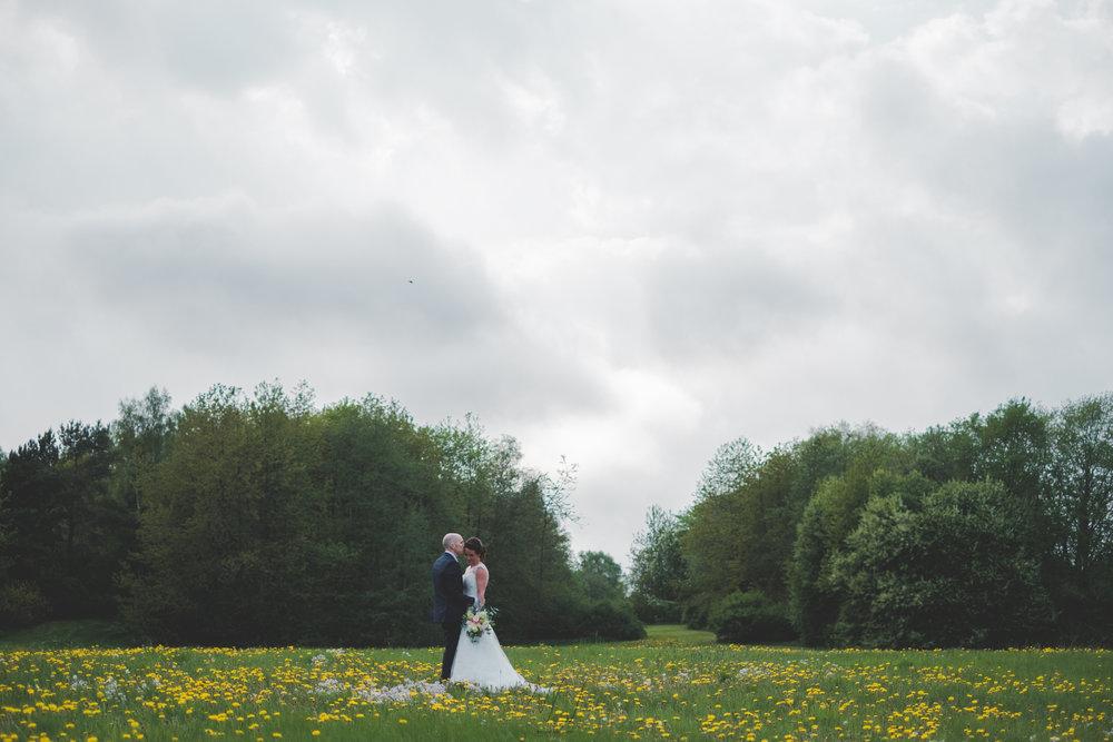 Bröllopsportratt-Fotograf-Max-Norin-175.jpg