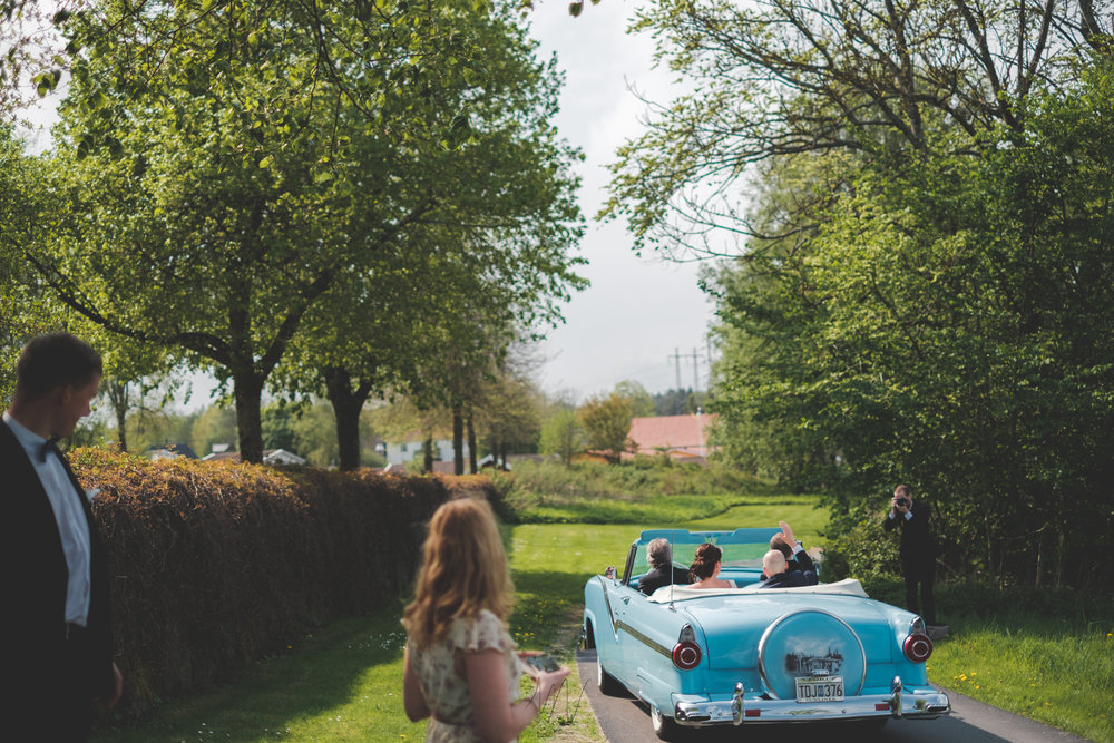 Bröllopsportratt-Fotograf-Max-Norin-174.jpg
