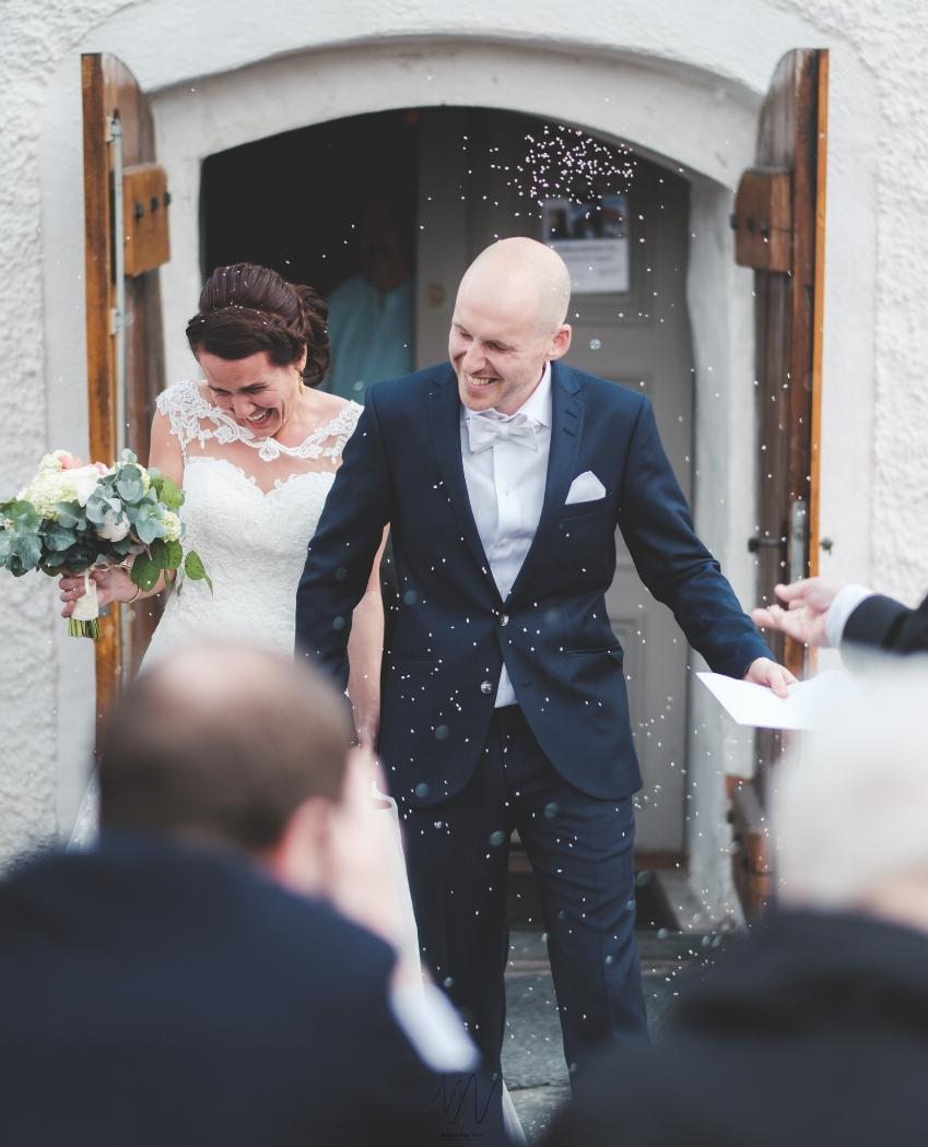 Bröllopsportratt-Fotograf-Max-Norin-141.jpg