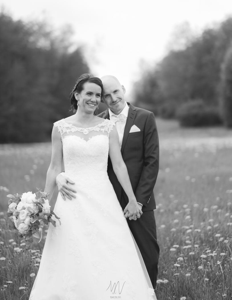 Bröllopsportratt-Fotograf-Max-Norin-169.jpg