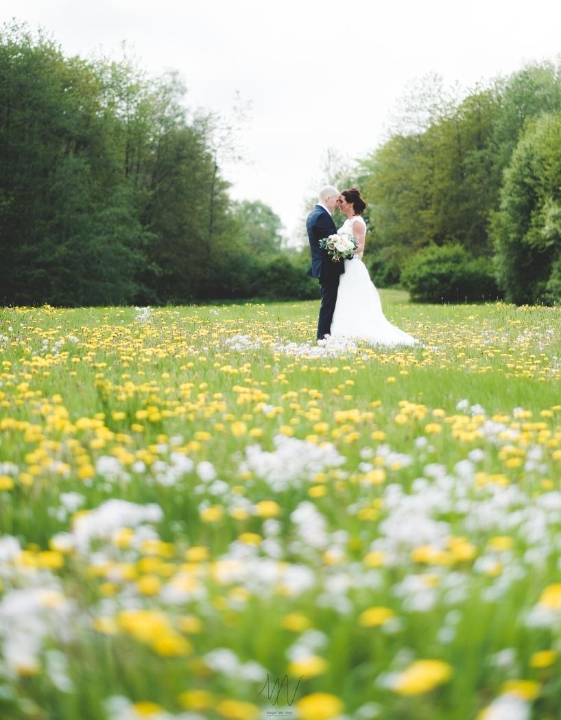 Bröllopsportratt-Fotograf-Max-Norin-167.jpg