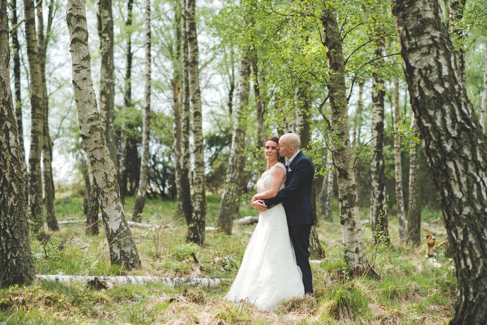 Bröllopsportratt-Fotograf-Max-Norin-179.jpg
