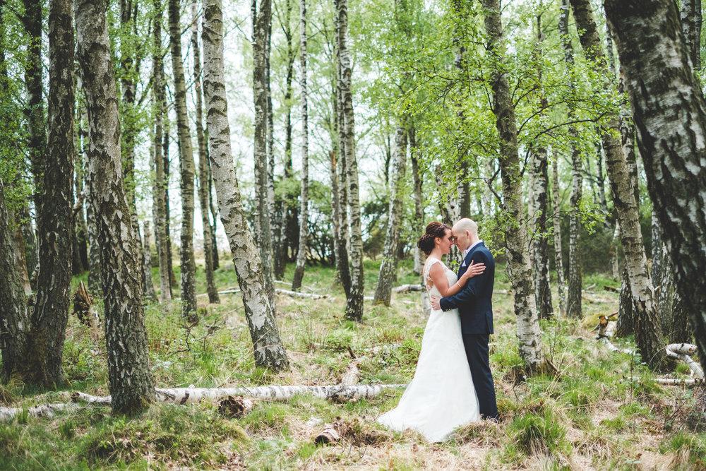Bröllopsportratt-Fotograf-Max-Norin-189.jpg