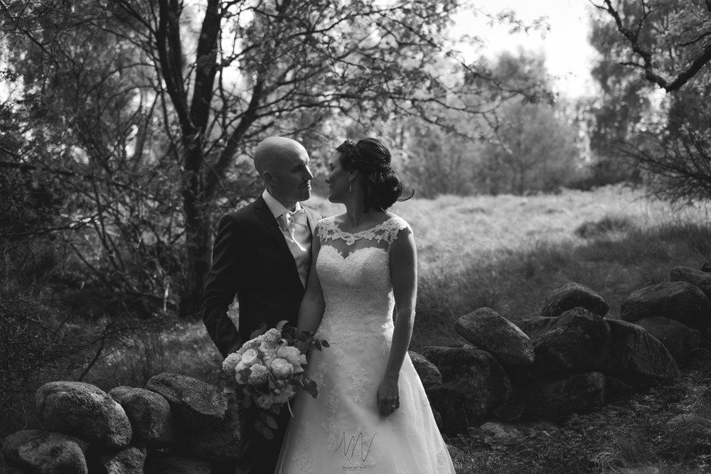 Bröllopsportratt-Fotograf-Max-Norin-199.jpg