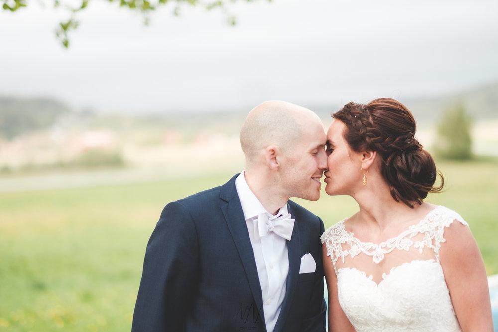 Bröllopsportratt-Fotograf-Max-Norin-202.jpg