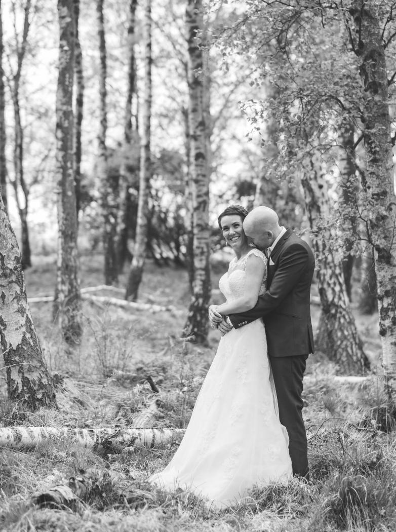 Bröllopsportratt-Fotograf-Max-Norin-177.jpg