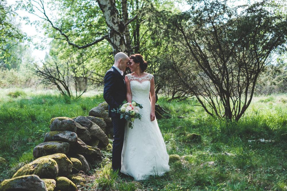 Bröllopsportratt-Fotograf-Max-Norin-197.jpg