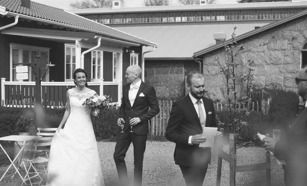 Bröllopsportratt-Fotograf-Max-Norin-221.jpg