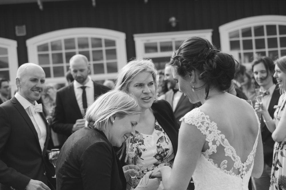 Bröllopsportratt-Fotograf-Max-Norin-223.jpg
