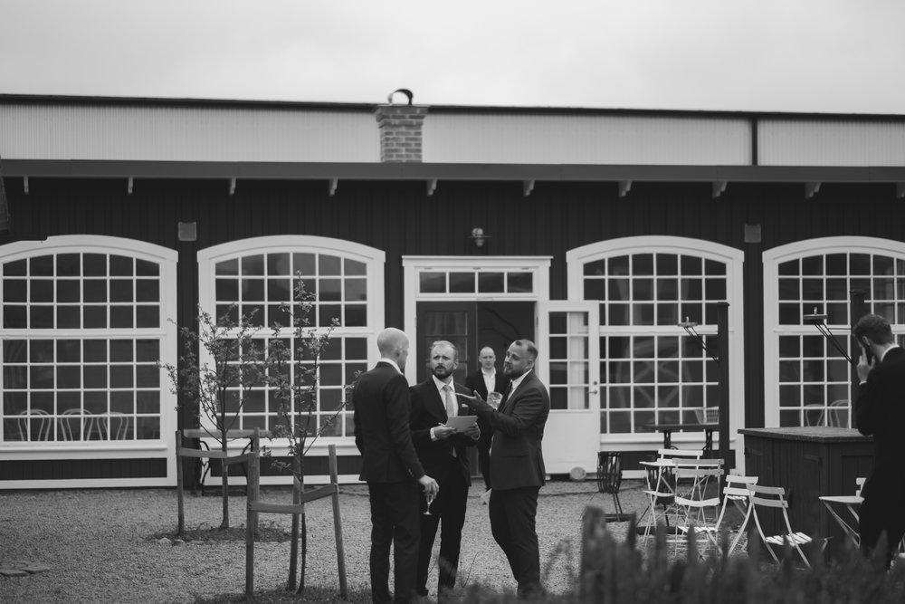 Bröllopsportratt-Fotograf-Max-Norin-227.jpg
