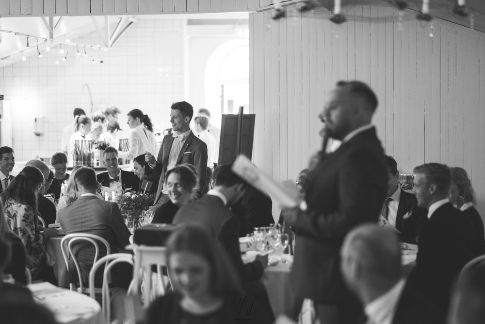Bröllopsportratt-Fotograf-Max-Norin-233.jpg