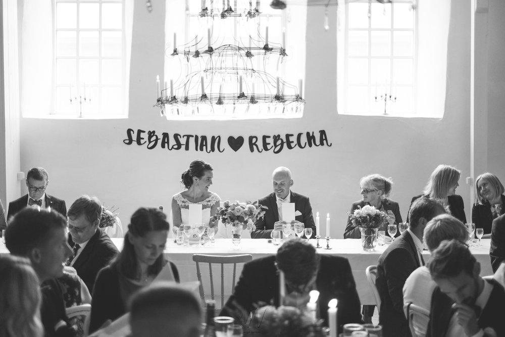 Bröllopsportratt-Fotograf-Max-Norin-235.jpg