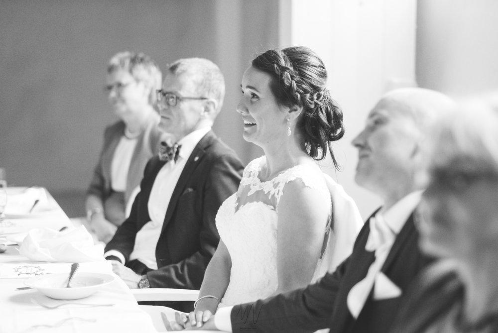 Bröllopsportratt-Fotograf-Max-Norin-248.jpg