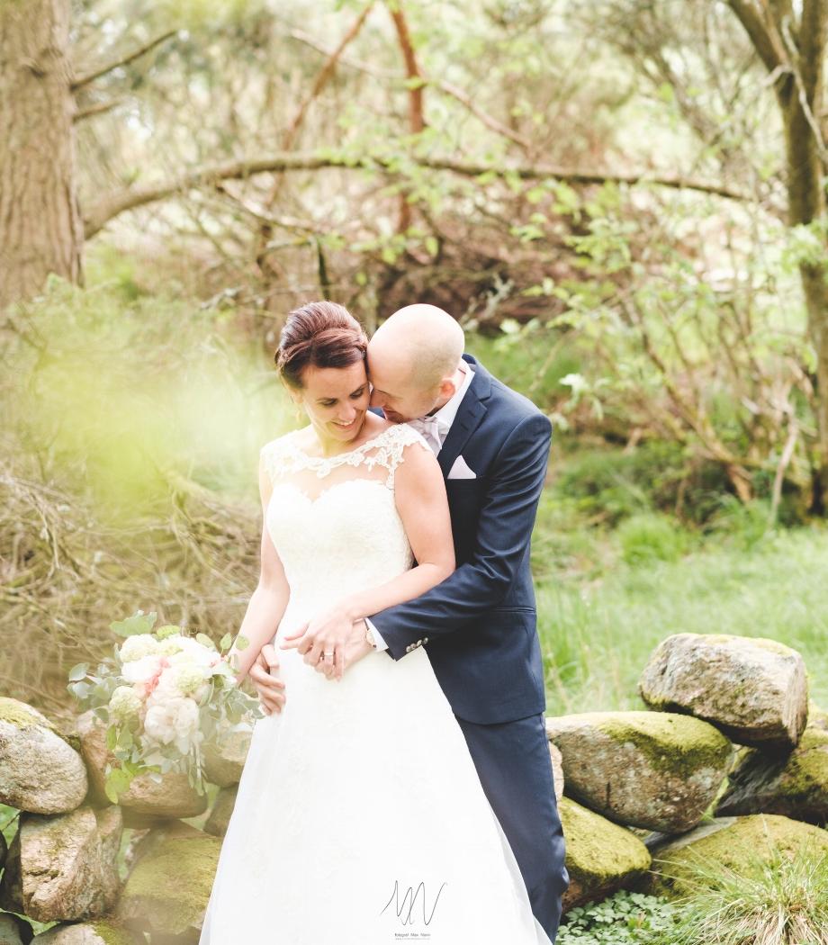 Bröllopsportratt-Fotograf-Max-Norin-186.jpg