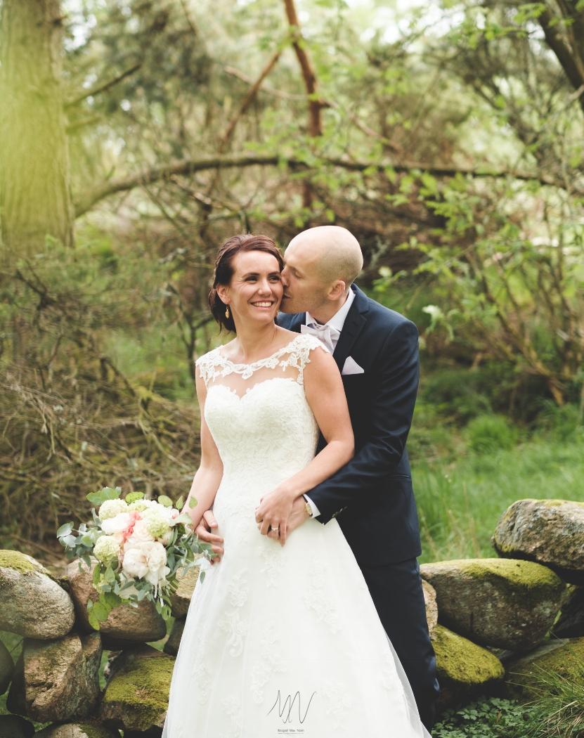 Bröllopsportratt-Fotograf-Max-Norin-187.jpg