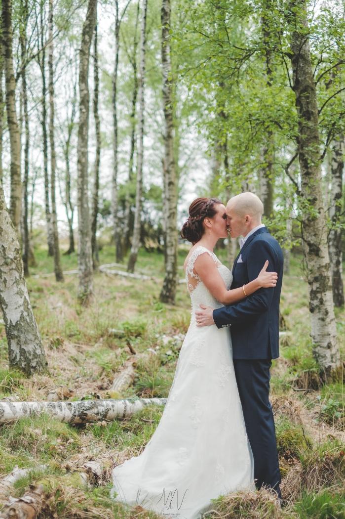 Bröllopsportratt-Fotograf-Max-Norin-192.jpg