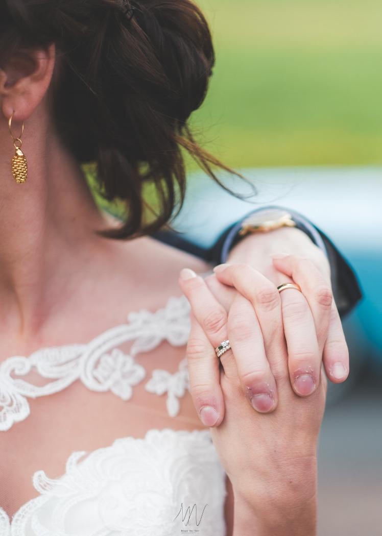 Bröllopsportratt-Fotograf-Max-Norin-204.jpg