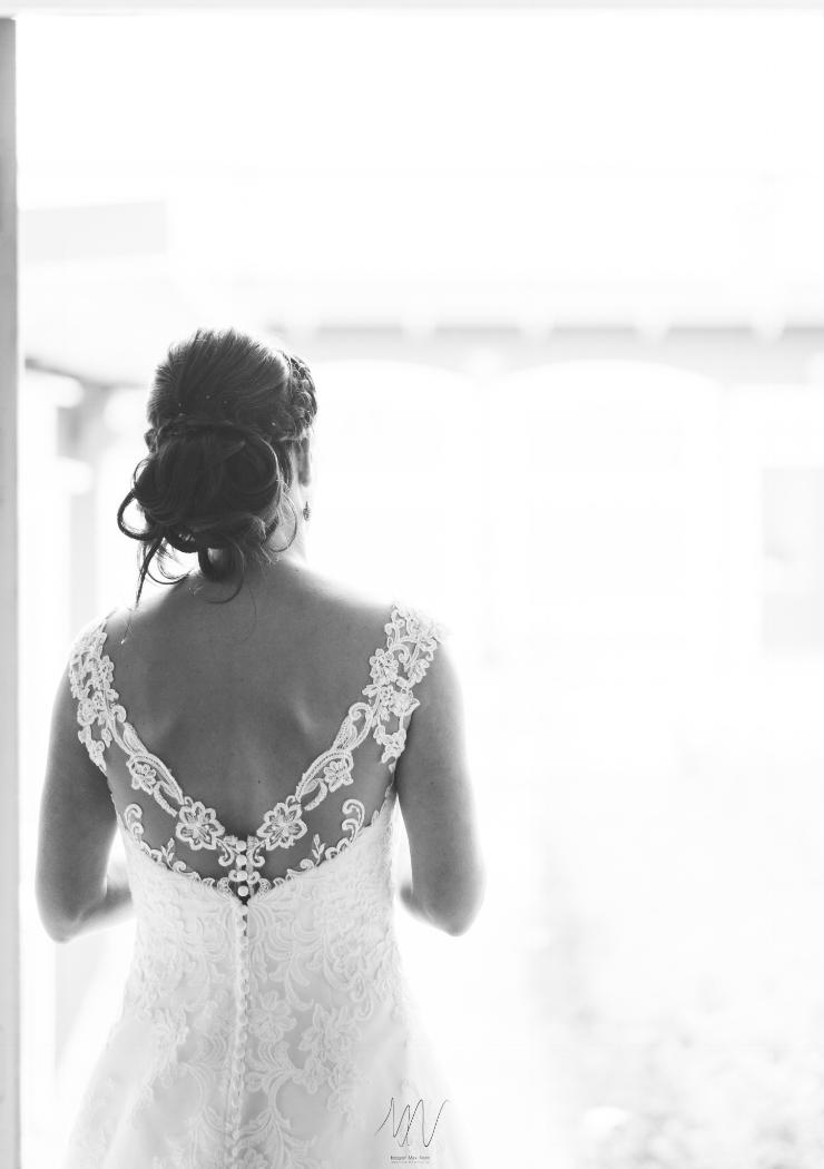 Bröllopsportratt-Fotograf-Max-Norin-229.jpg