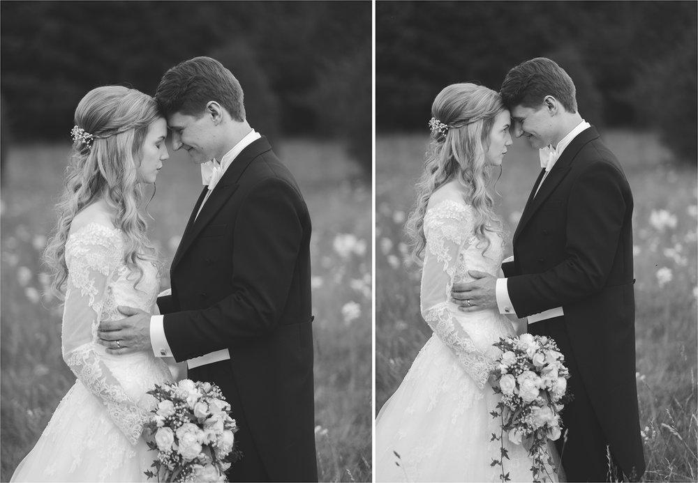 Bröllopsfoto-Borås-Max-Norin-16.jpg