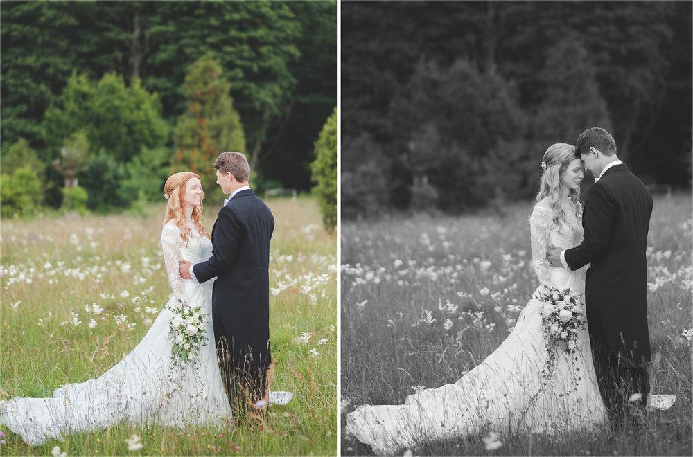 Bröllopsfoto-Borås-Max-Norin-2.jpg