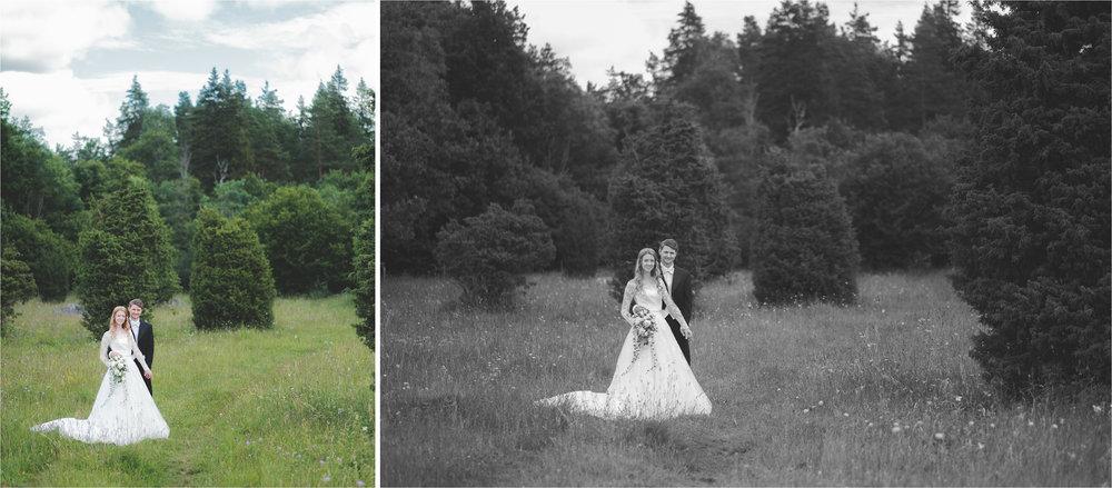 Bröllopsfoto-Borås-Max-Norin-23.jpg