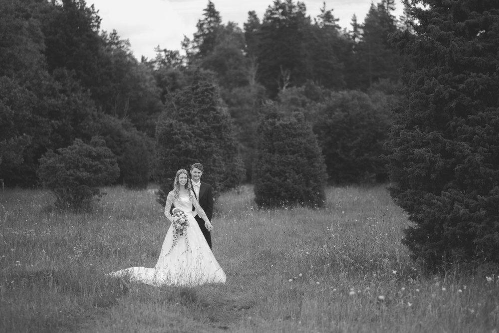 Bröllopsfoto-Borås-Max-Norin-26.jpg