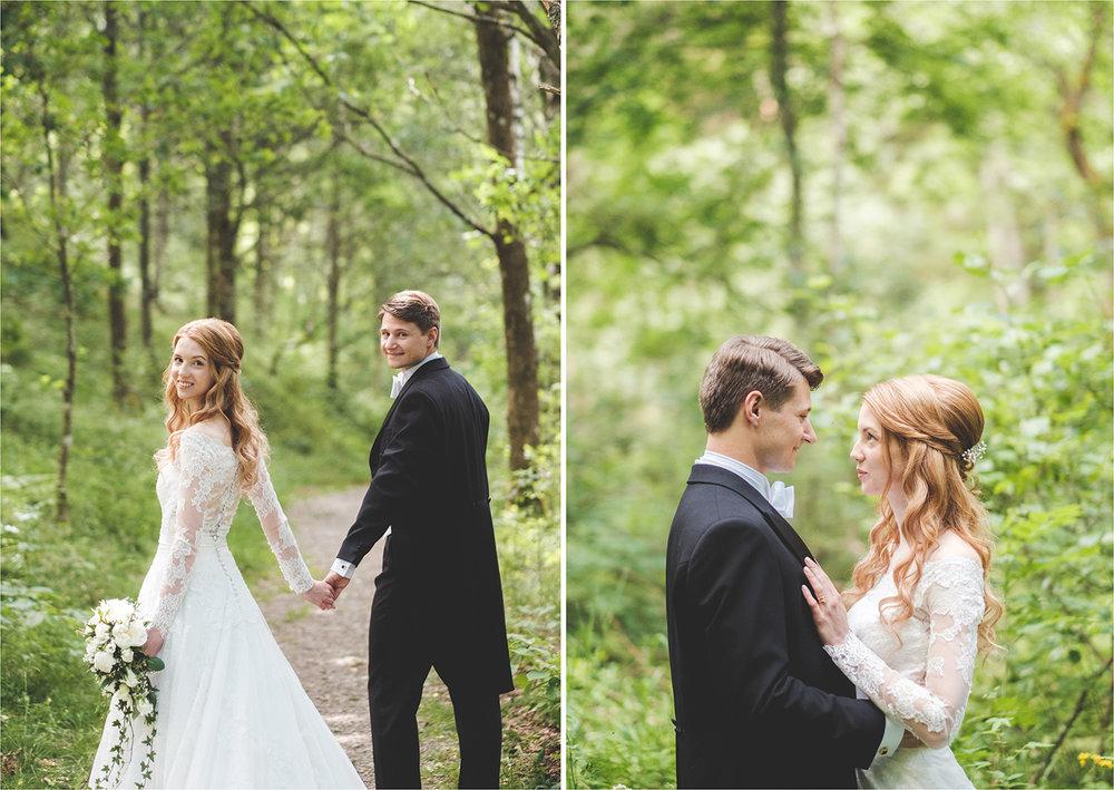 Bröllopsfoto-Borås-Max-Norin-62 kopiera.jpg