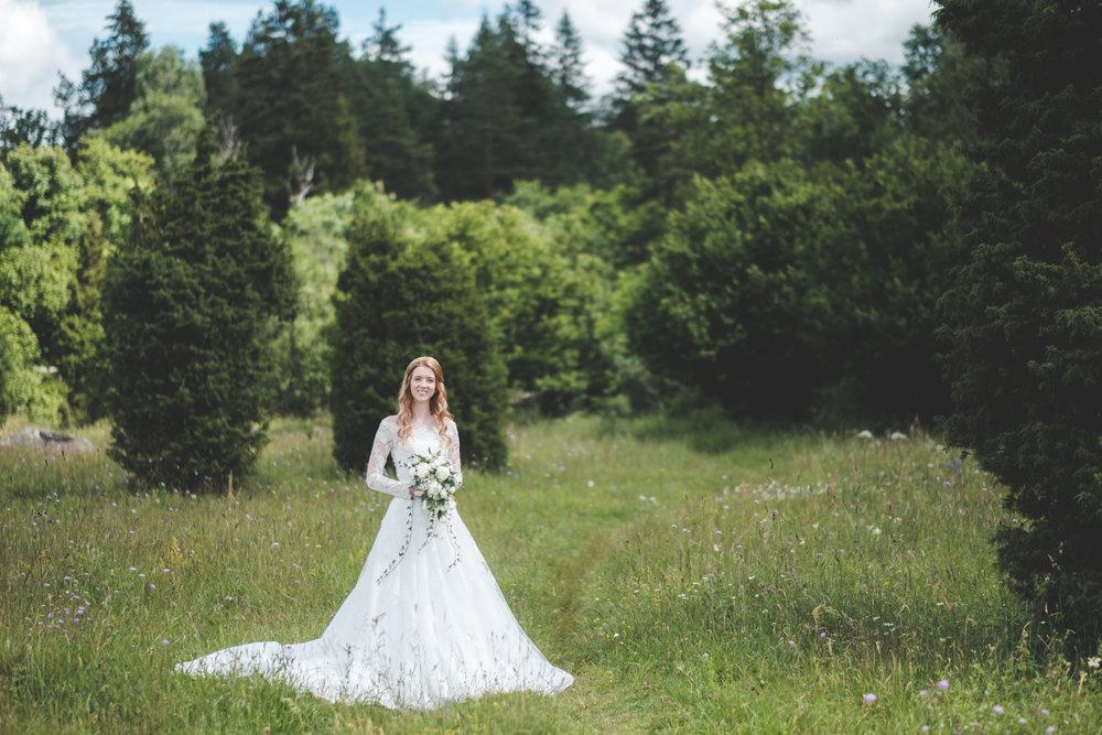 Bröllopsfoto-Borås-Max-Norin-27.jpg