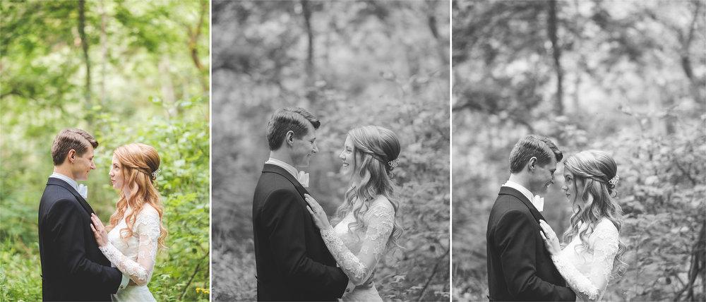 Bröllopsfoto-Borås-Max-Norin-70 kopiera.jpg