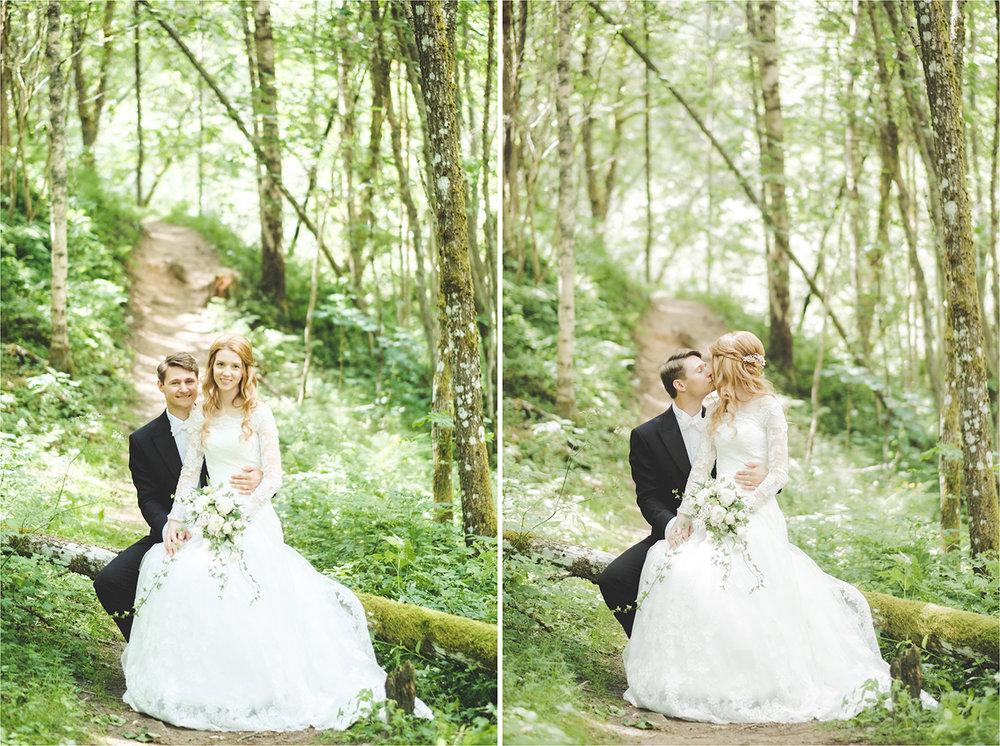 Bröllopsfoto-Borås-Max-Norin-86 kopiera.jpg