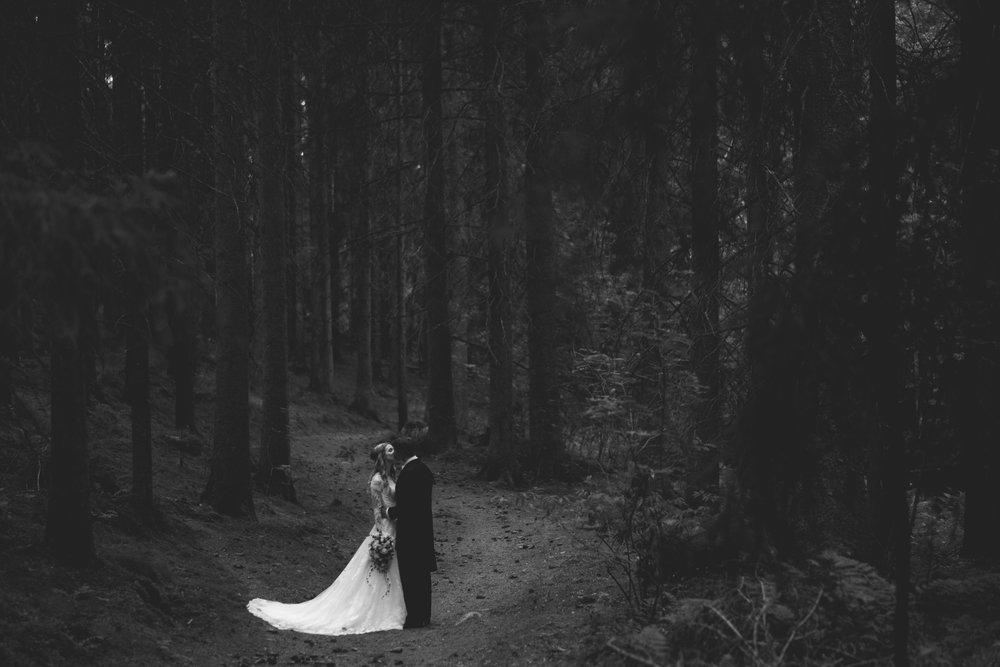 Bröllopsfoto-Borås-Max-Norin-117.jpg