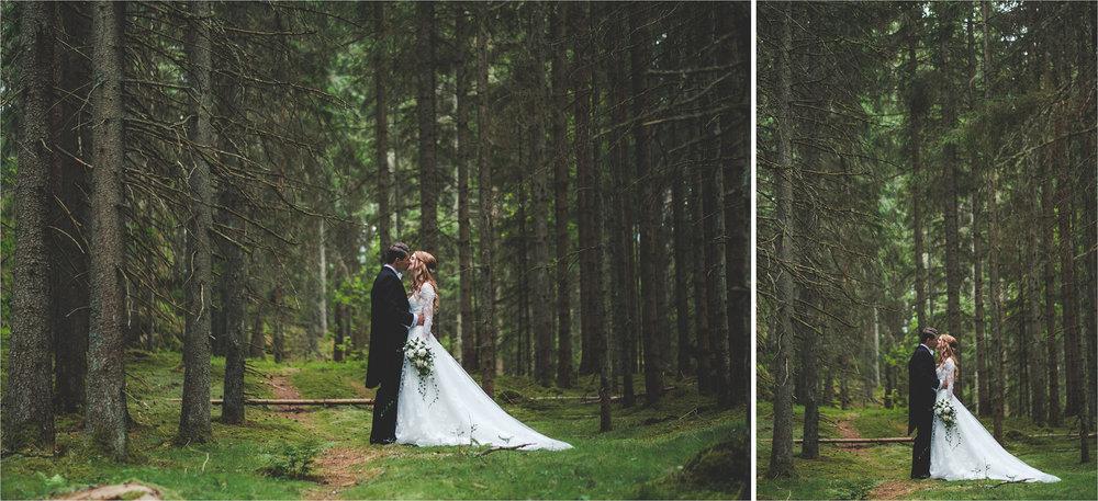 Bröllopsfoto-Borås-Max-Norin-136 kopiera.jpg