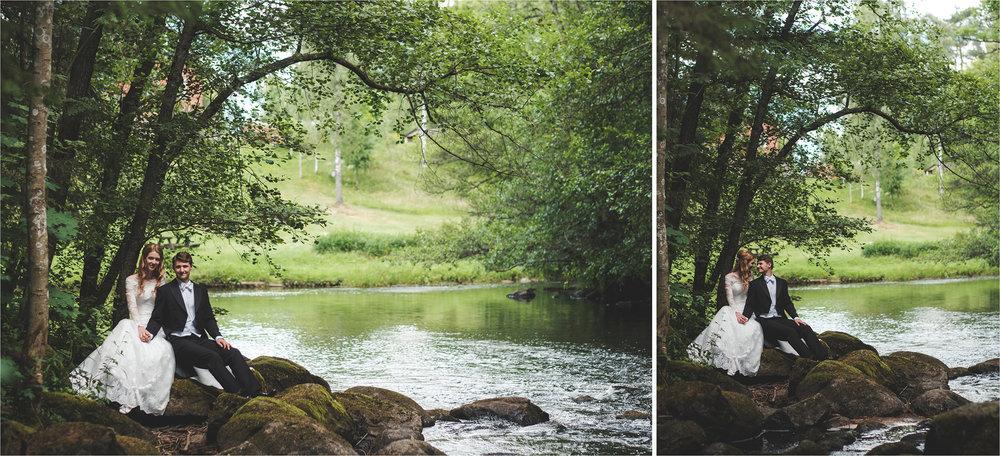 Bröllopsfoto-Borås-Max-Norin-121 kopiera.jpg