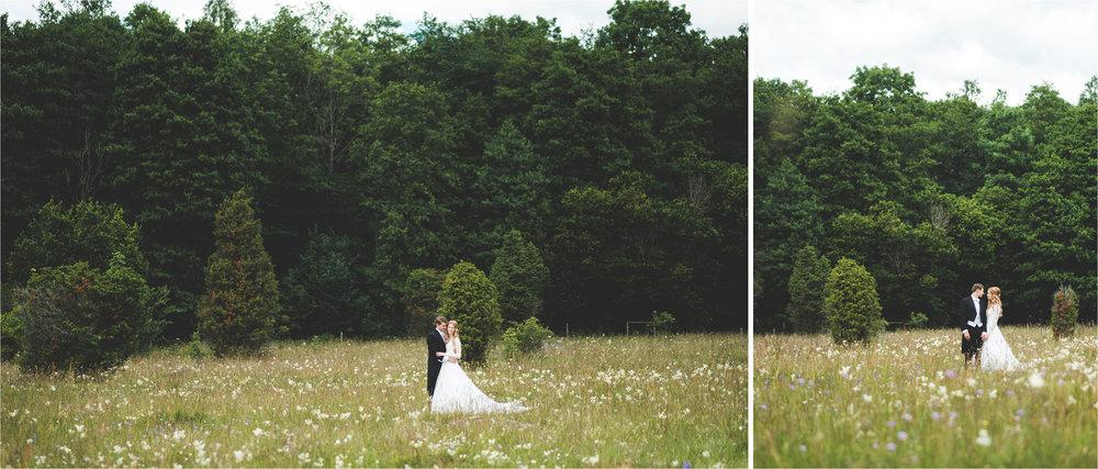 Bröllopsfoto-Borås-Max-Norin-155 kopiera.jpg