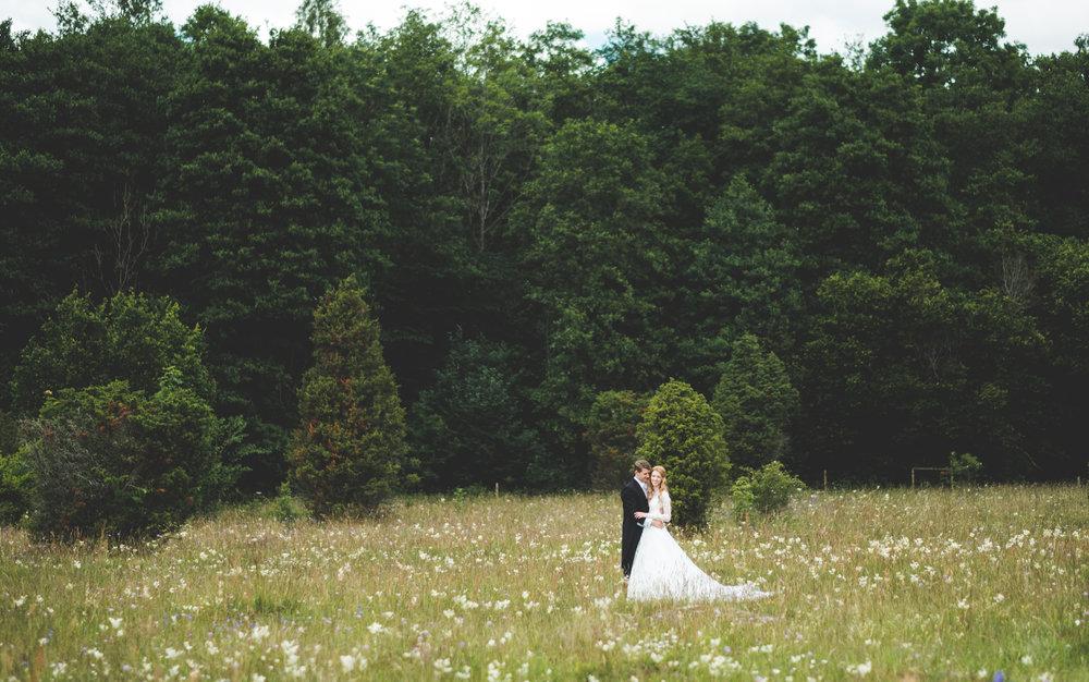 Bröllopsfoto-Borås-Max-Norin-155.jpg