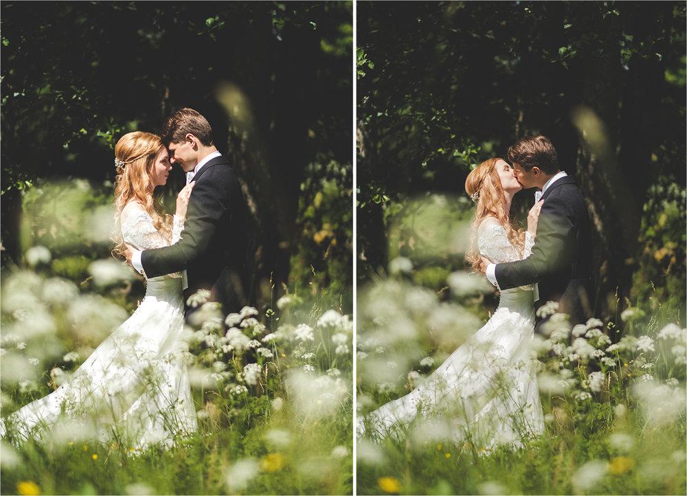 Bröllopsfoto-Borås-Max-Norin-179.jpg