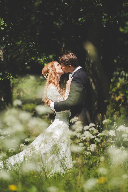Bröllopsfoto-Borås-Max-Norin-182.jpg