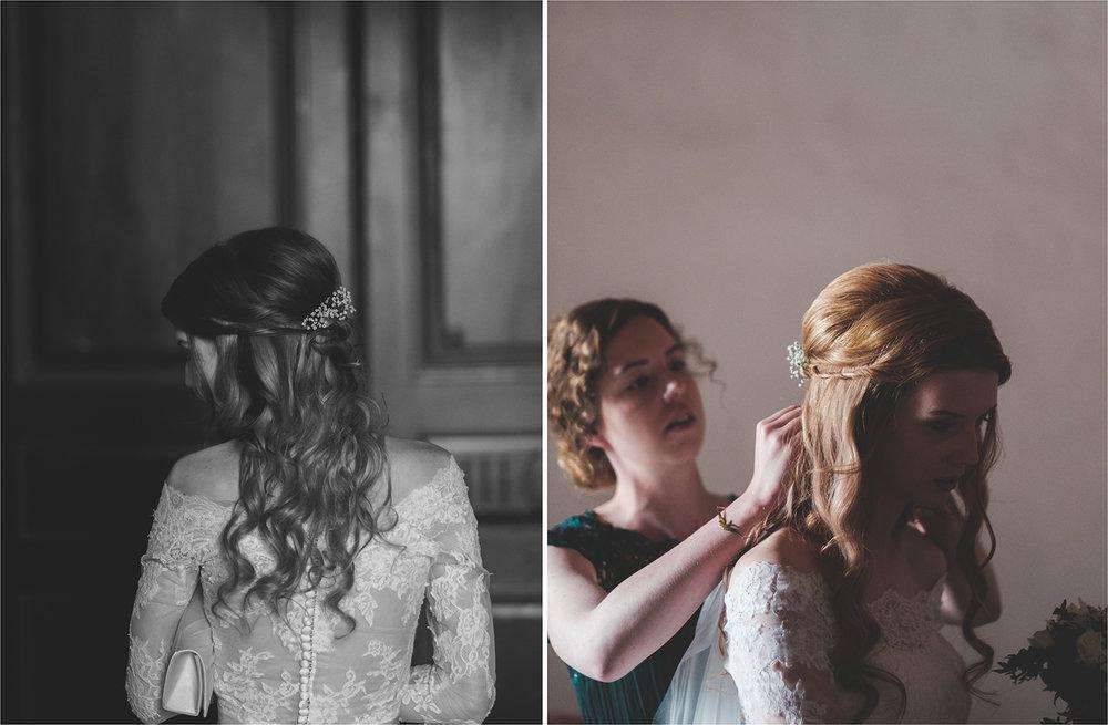 Bröllopsfoto-Borås-Max-Norin-222 kopiera.jpg