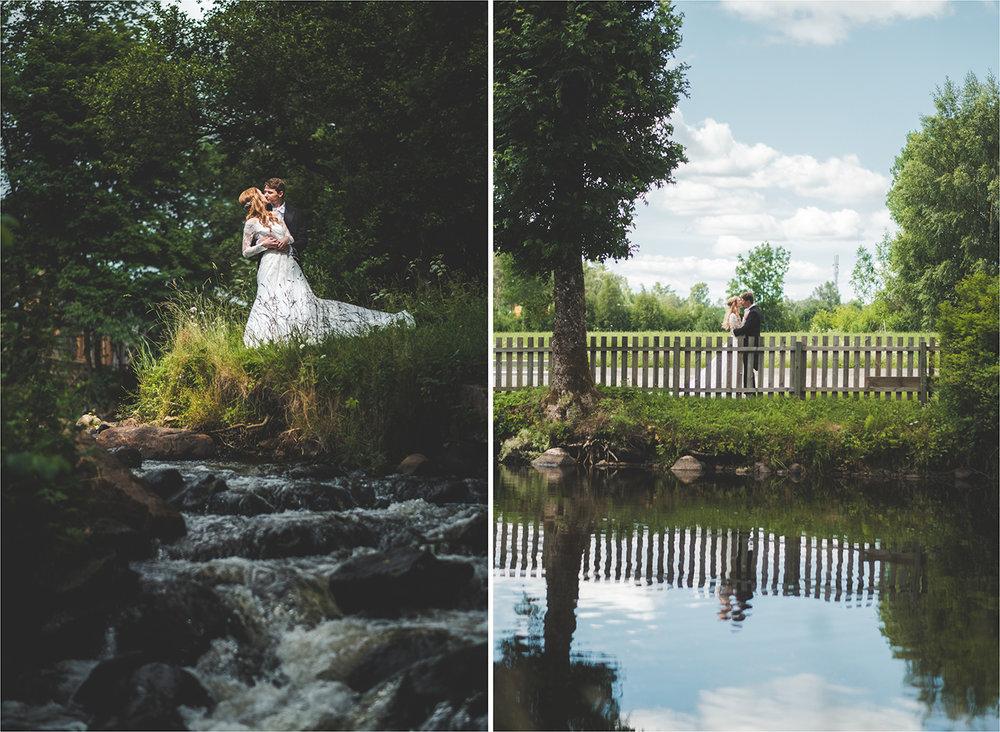 Bröllopsfoto-Borås-Max-Norin-193 kopiera.jpg