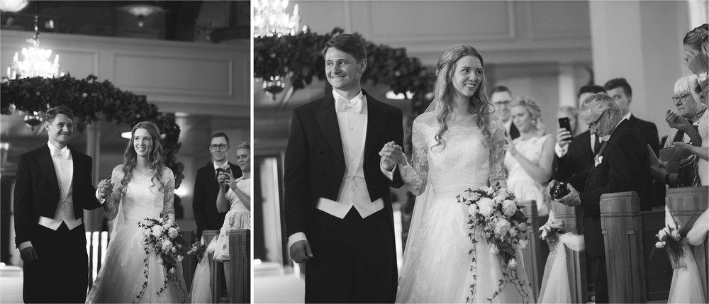 Bröllopsfoto-Borås-Max-Norin-237.jpg