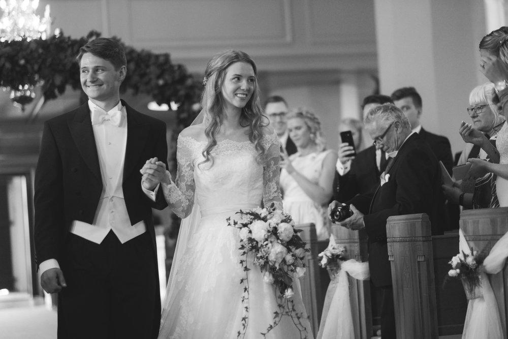 Bröllopsfoto-Borås-Max-Norin-239.jpg