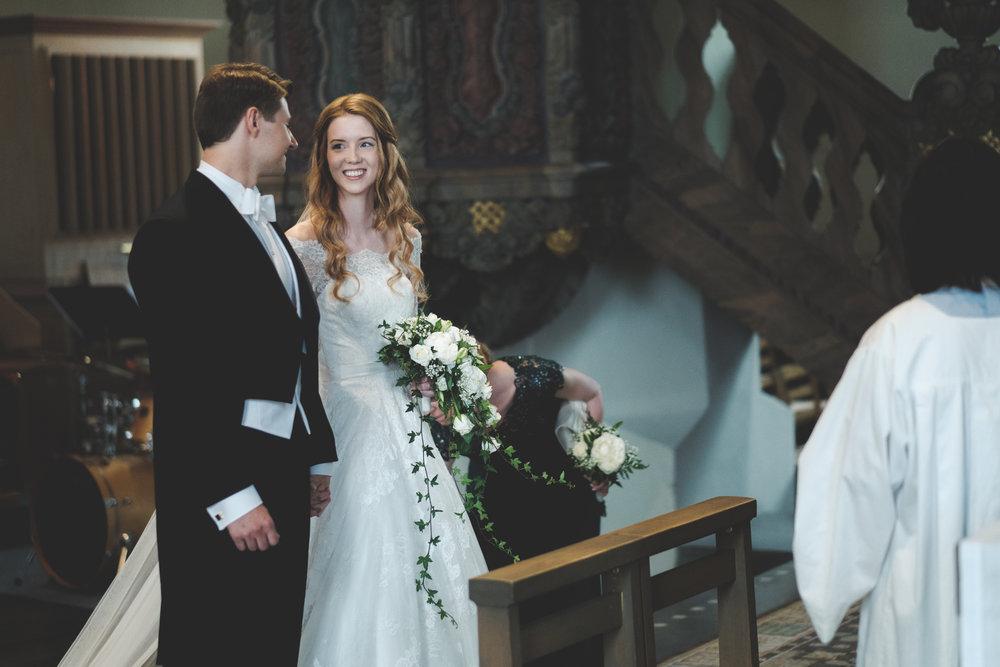 Bröllopsfoto-Borås-Max-Norin-244.jpg