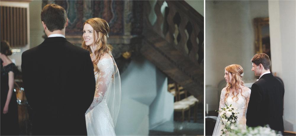 Bröllopsfoto-Borås-Max-Norin-245.jpg