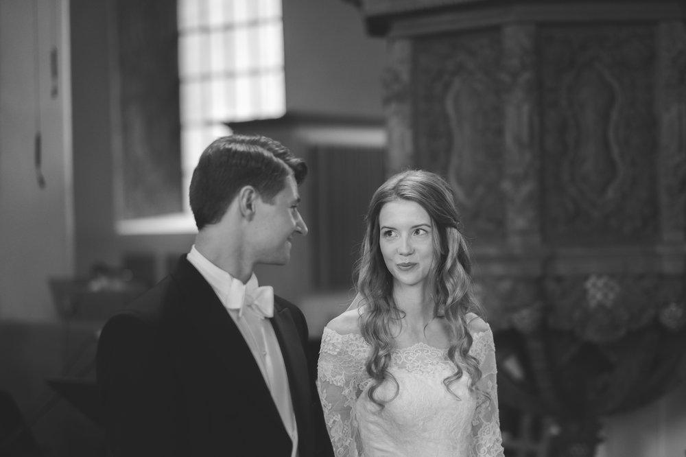 Bröllopsfoto-Borås-Max-Norin-273.jpg