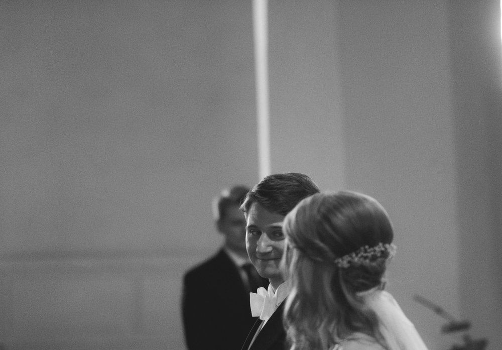 Bröllopsfoto-Borås-Max-Norin-266.jpg