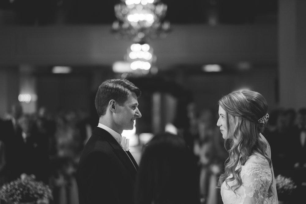 Bröllopsfoto-Borås-Max-Norin-284.jpg